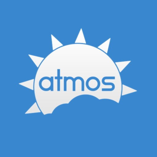 Atmos - Day / Night and Weather Modification