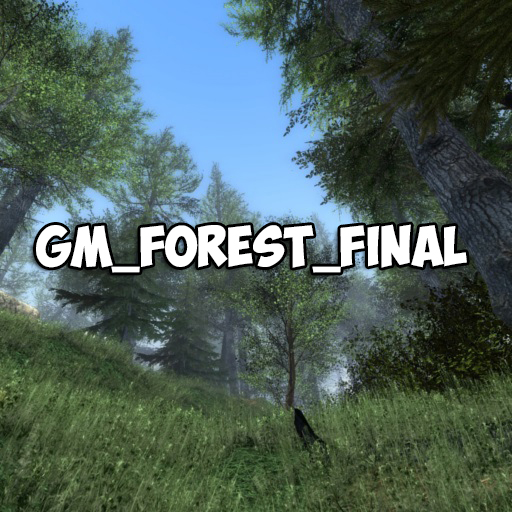 gm_forest_final